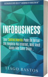 EBOOK INFOBUSINESS